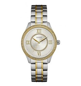 Guess GUESS WATCHES Mod. W0825L2