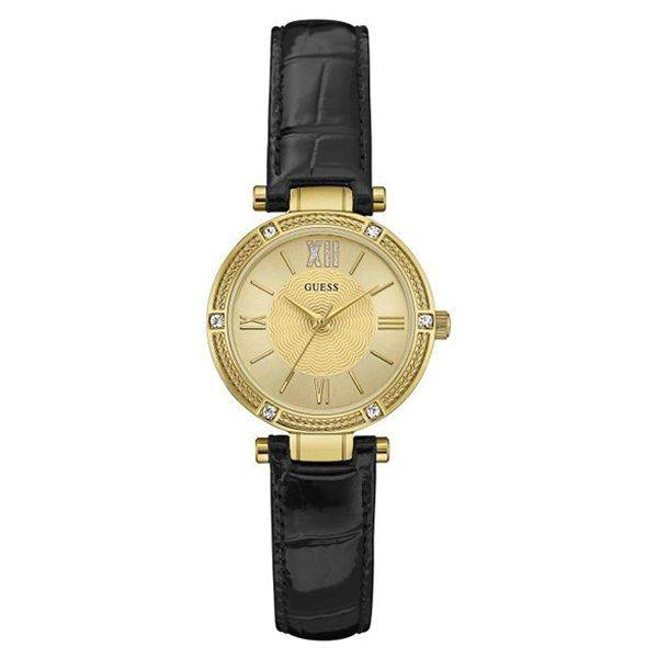 Guess GUESS WATCHES Mod. W0838L1