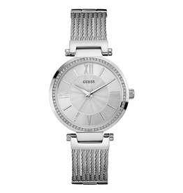 Guess GUESS WATCHES Mod. W0638L1