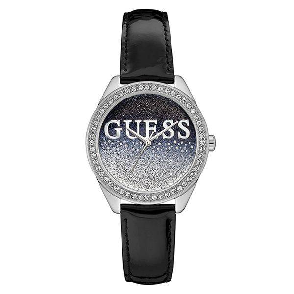 Guess GUESS WATCHES Mod. W0823L2