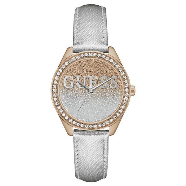 Guess GUESS WATCHES Mod. W0823L7