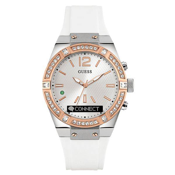Guess GUESS WATCHES Mod. C0002M2
