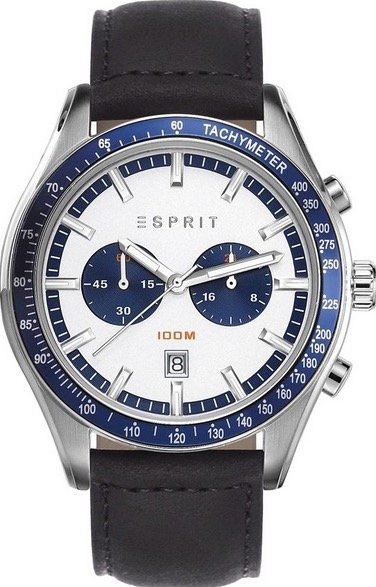ESPRIT TIME Mod.ES-RYAN