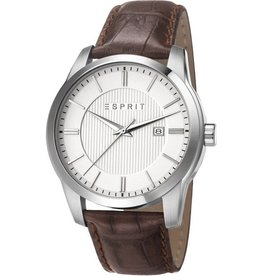 ESPRIT TIME Mod.RELAY