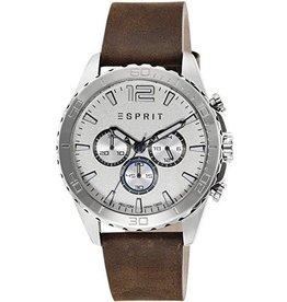 ESPRIT TIME Mod.ES-AIDEN