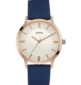 Guess GUESS WATCH Mod. ESCROW