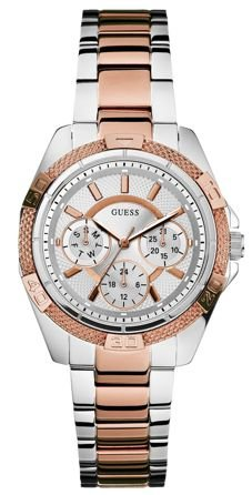 Guess GUESS WATCHES Mod. W0235L4