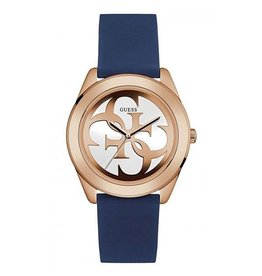 Guess GUESS WATCHES Mod. W0911L6
