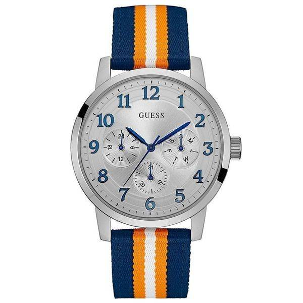 Guess GUESS WATCHES Mod. W0975G2
