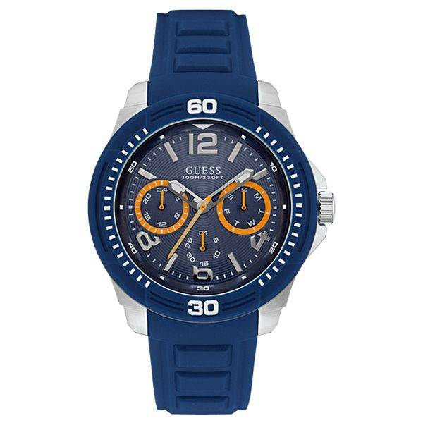 Guess GUESS WATCHES Mod. W0967G2