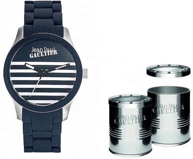 Jean Paul Gaultier JEAN PAUL GAULTIER Mod. 8501118