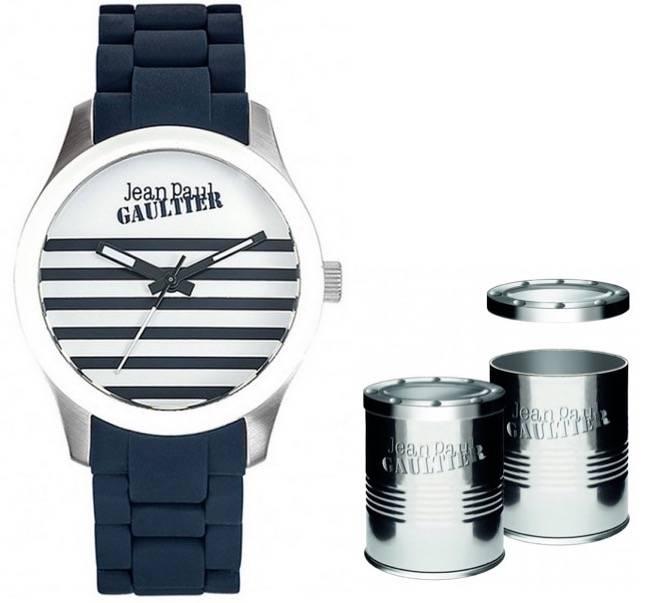 Jean Paul Gaultier JEAN PAUL GAULTIER Mod. 8501119