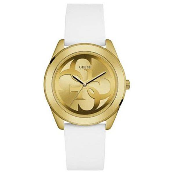 Guess GUESS WATCHES Mod. W0911L7