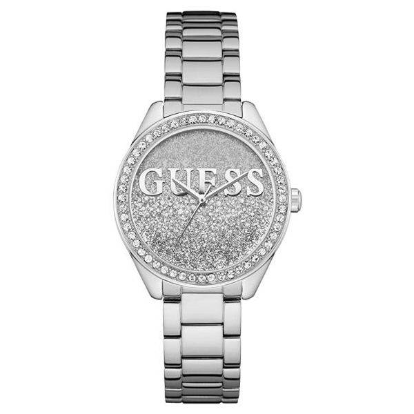 Guess GUESS WATCHES Mod. W0987L1