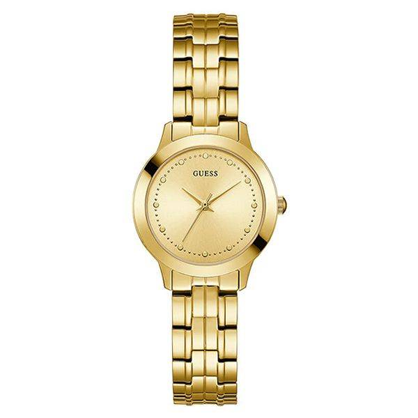 Guess GUESS WATCHES Mod. W0989L2