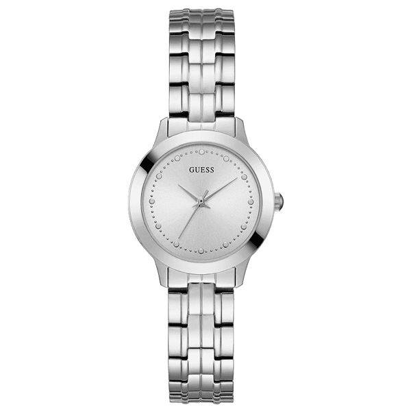 Guess GUESS WATCHES Mod. W0989L1