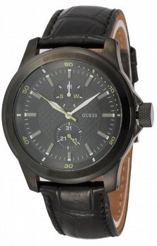 Guess GUESS WATCHES Mod. PRISM