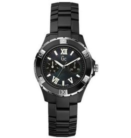 Guess GUESS COLLECTION WATCH Swiss Made