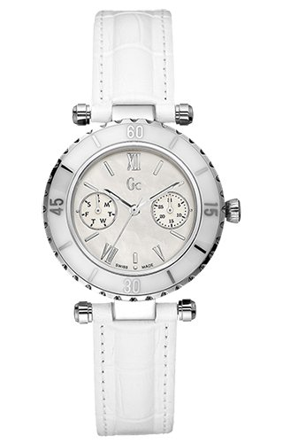 Guess GUESS WATCHES Mod. DIVER CHIC
