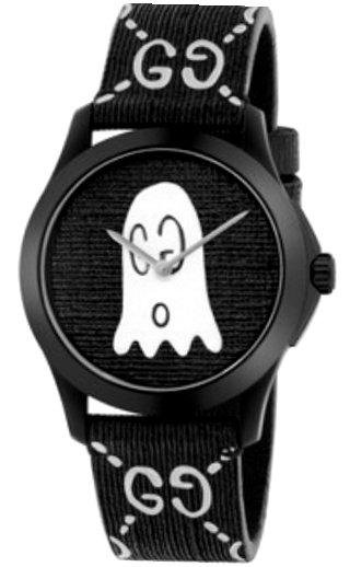 Gucci GUCCI WATCH Mod. G-TIMELESSE