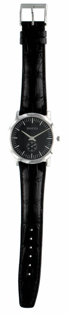 Gucci GUCCI WATCH Mod. 5600M