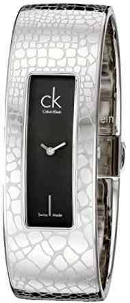 Calvin Klein CALVIN KLEIN WATCH Mod. INSTINCTIVE