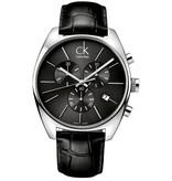 Calvin Klein CALVIN KLEIN WATCH Mod. EXCHANGE