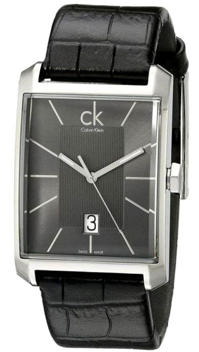 Calvin Klein CALVIN KLEIN WATCH Mod. WINDOW