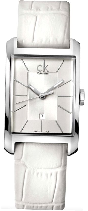 Calvin Klein CALVIN KLEIN WATCH Mod. WINDOW