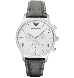 Emporio Watches Armani Men Ladies Watch Star And N8O0PZnXwk