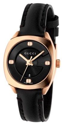 Gucci GUCCI WATCHES Mod. YA142509