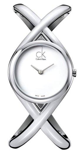 Calvin Klein CALVIN KLEIN WATCH Mod. ENLACE