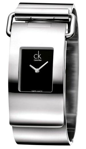 Calvin Klein CALVIN KLEIN WATCH Mod. PUMP S