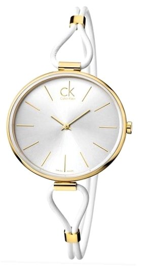 Calvin Klein CALVIN KLEIN WATCH Mod. SELECTION