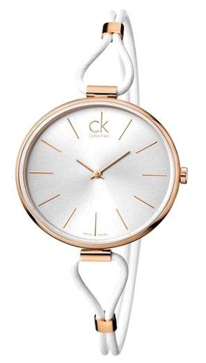 Calvin Klein CALVIN KLEIN WATCH Mod. SELECTION