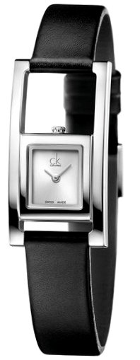 Calvin Klein CALVIN KLEIN WATCH Mod. UNEXPECTED