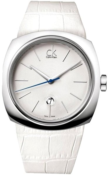 Calvin Klein CALVIN KLEIN WATCH Mod. CONVERSION