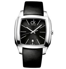 Calvin Klein CALVIN KLEIN WATCH Mod. RECESS