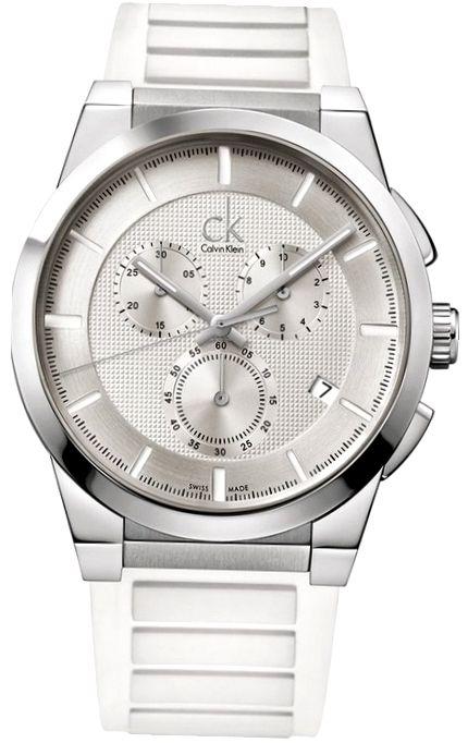 Calvin Klein CALVIN KLEIN WATCH Mod. DART