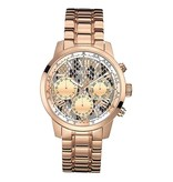 Guess GUESS WATCHES Mod. W0330L16