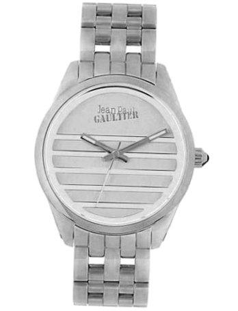 Jean Paul Gaultier JEAN PAUL GAULTIER Mod. JP_8502401