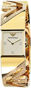 Emporio Armani EMPORIO ARMANI WATCH Mod. FASHION
