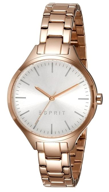 Esprit ESPRIT Mod.HIGHLIGHT