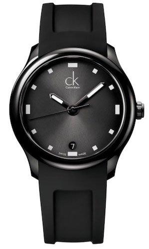 Calvin Klein CALVIN KLEIN WATCH Mod. VISIBLE