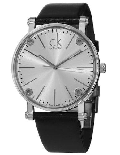 Calvin Klein CALVIN KLEIN WATCH Mod. COGENT