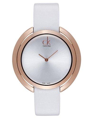 Calvin Klein CALVIN KLEIN WATCH Mod. AGGREGATE
