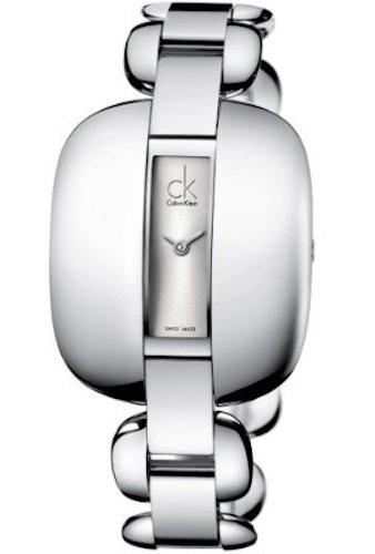 Calvin Klein CALVIN KLEIN WATCH Mod. TREASURE