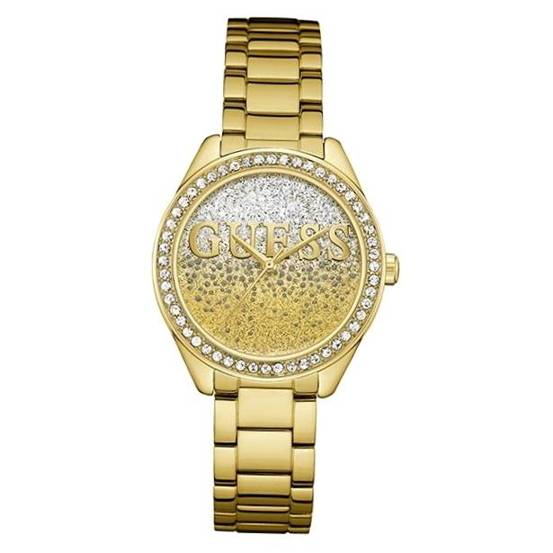 Guess GUESS WATCHES Mod. W0987L2