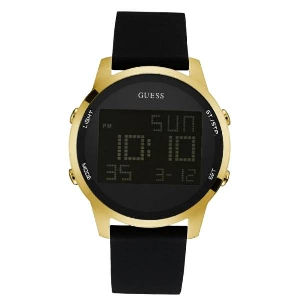 Guess GUESS WATCHES Mod. W0787G1