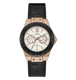 Guess GUESS WATCHES Mod. W0775L9